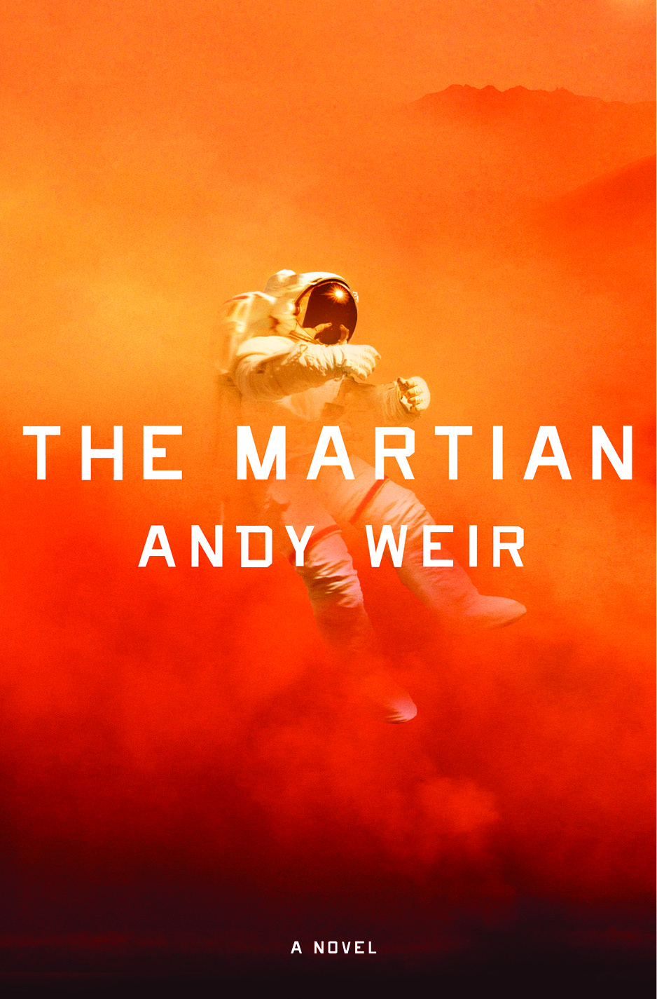 index of the martian mp4